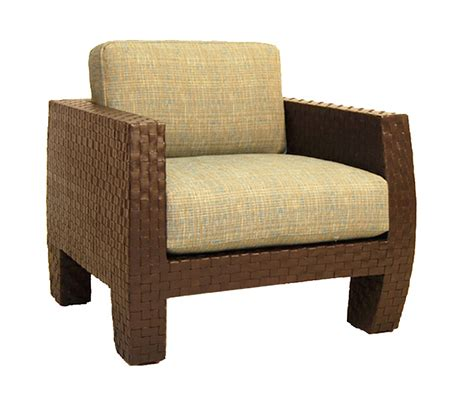 lounge bench seating fong brothers co fb 5729 lounge chair