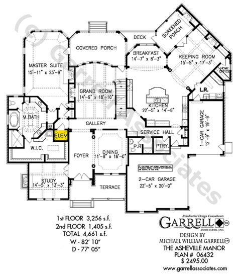 floor plan downton floor plan downton plan free home plans