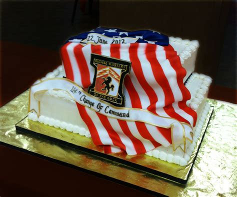 pin change of command cake vaw 115 hollick to blackmar june 1971 cake on pinterest