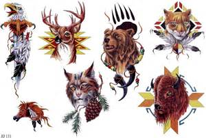 tattoo flash designs tattoo ideas pictures tattoo