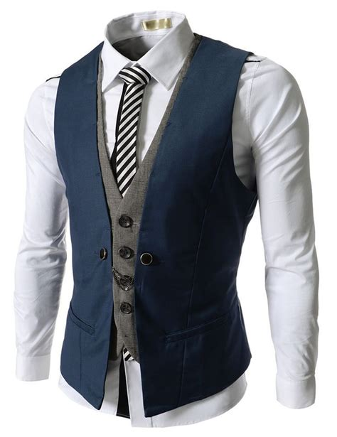 Rompi Vest Denim 78 images about mens business fashion on ralph mens fashion and suits