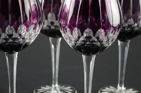 lead crystal barware crystal glassware www pixshark com images galleries with a bite