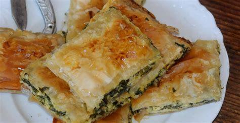ricette di cucina greca piatti tipici della cucina greca upowerbiz