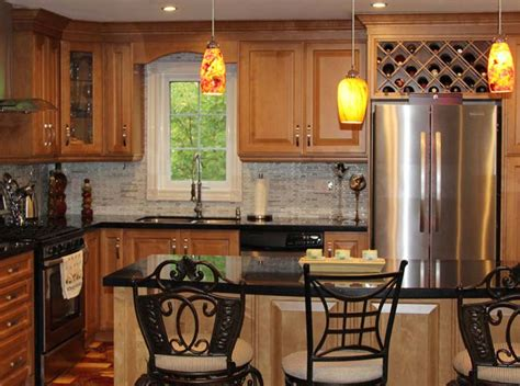 Kitchen Cabinet Doors Mississauga Custom Kitchen Cabinets Kitchen Remodels Mississauga Brton Caledon Oakville Toronto