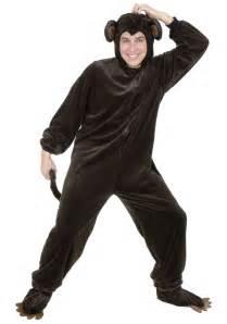 halloween costumes monkey mischievous monkey costume