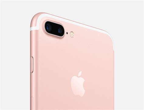 k iphone 7 apple s iphone 7 chip orders to suppliers higher than estimated