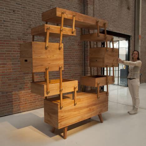 Sewing Box Cabinet by Sewing Box Cabinet By Eijk