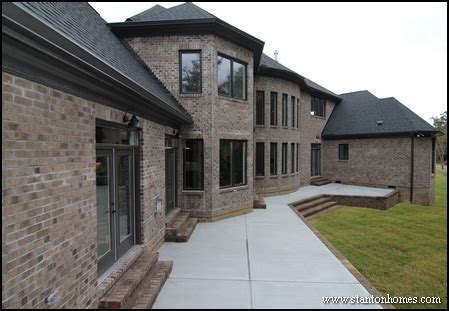 home design tips 2014 7 tips for outdoor living spaces 2014 new home design