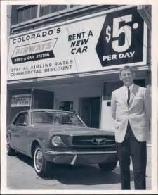 Cobra Auto Gardena by Best 25 Mustang Dealership Ideas On Pinterest Ford