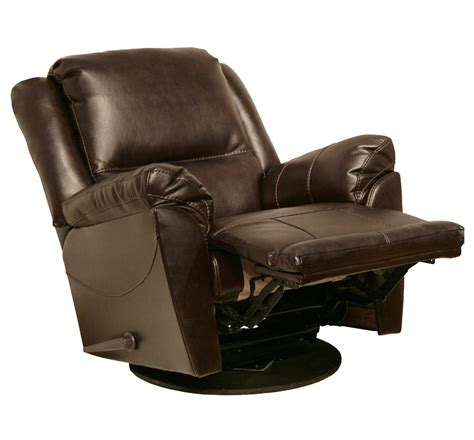 catnapper chaise lounge catnapper maverick power chaise glider recliner java cn