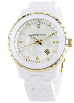 18 Budget Friendly Ways To Spice Up Your Relationship by Spice Up Your Personality With These 7 Budget Friendly Watches