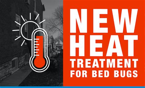 heat treatment for bed bugs cost heat treatment for bed bugs heat treatment for bed bugs heat treatment for bed bugs
