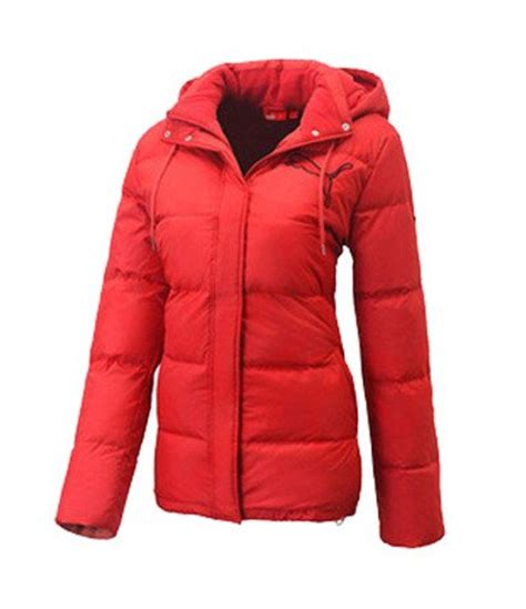 jacket design for ladies winter jackets for women beautiful jackets designs