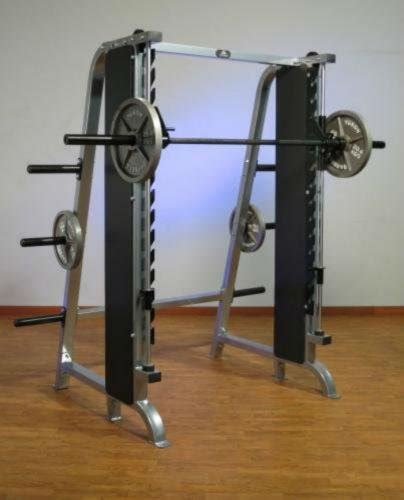 best smith machine for home or garage top 10 reviews