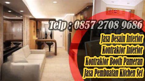 desain interior rumah yuni shara 0857 2708 9686 harga jasa desain interior interior