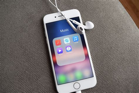 Best Phone Lookup App For Iphone 2017 Best Third Player Apps For Iphone Imore