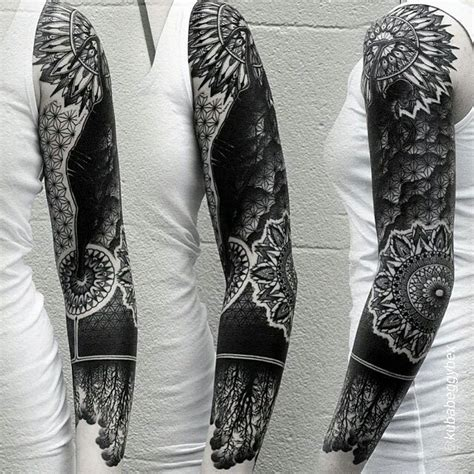 100 170 sleeve tattoos ideas for 170 sleeve tattoos
