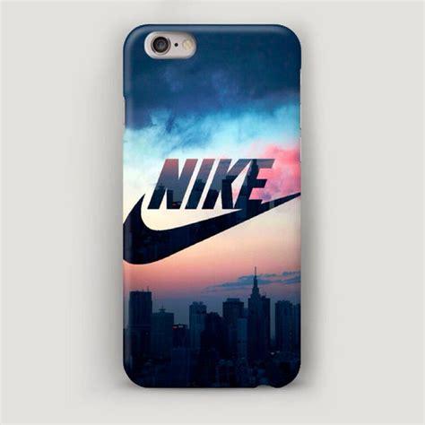 city iphone 6s nike iphone 8 plus iphone x