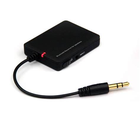 Diskon Bluetooth Receiver Audio bluetooth receiver cheaptech home