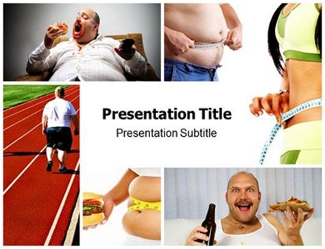 powerpoint templates free obesity obesity ppt driverlayer search engine