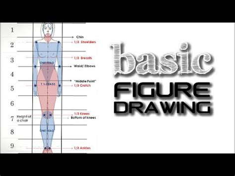 fashion illustration books for beginners pdf basic standing figure tutorial fashion design drawing for beginners