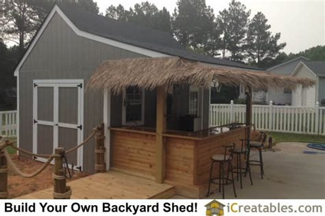 pool shed plans pool cabana patio deck