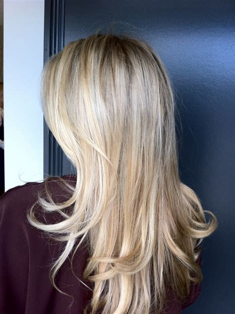 pictures of golden blonde hair highlights on blonde hair neil george luxury products for hair and body page 67