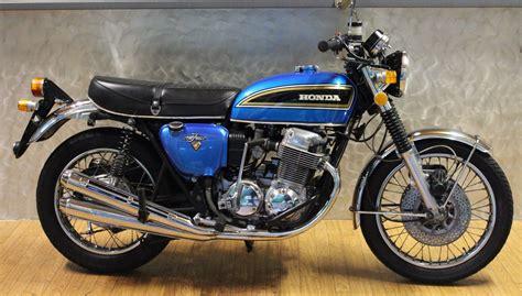 Suche Motorrad Enduro 250 Kubik by Motorrad 250ccm Honda Motorrad Bild Idee