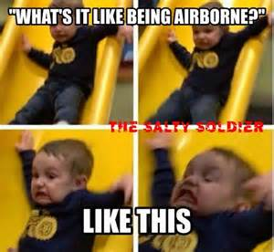 The 13 funniest military memes of the week 4 6 16 under the radar