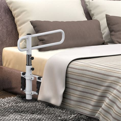 bed assist bed assist rail bed rails for adults gumt bed rails for