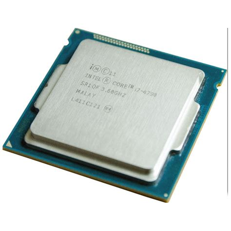 Processor Lga1150 Haswell I7 4790 3 6ghz 8mb Box Diskon procesor intel i7 4790 3 6ghz box up to 4ghz haswell refresh lga1150