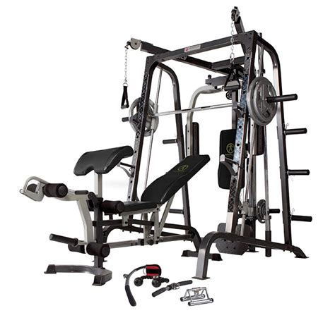 Banc Musculation Marcy by Marcy Musculation Site Officiel