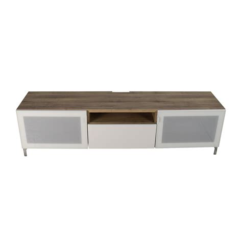 besta unit 82 ikea ikea besta media unit storage