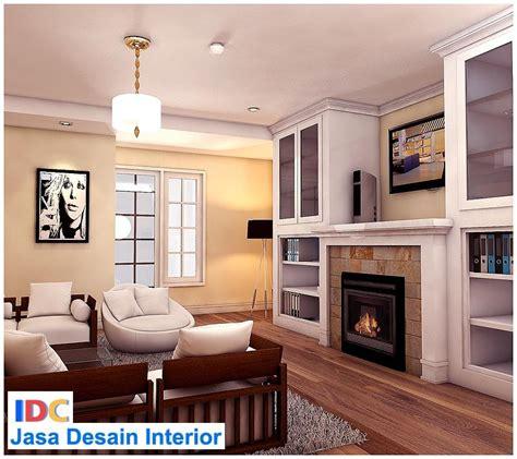 jasa design interior apartemen murah jasa desain interior apartemen