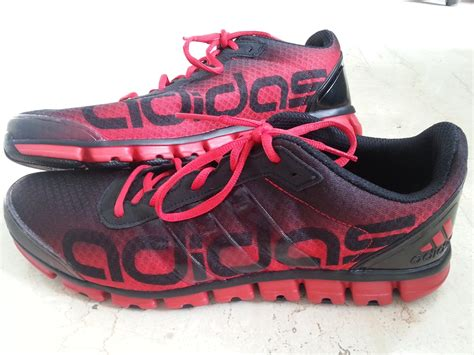 Adidas Blade Abu Pink by Adidas Running Shoes Philippines Gray Suede Adidas