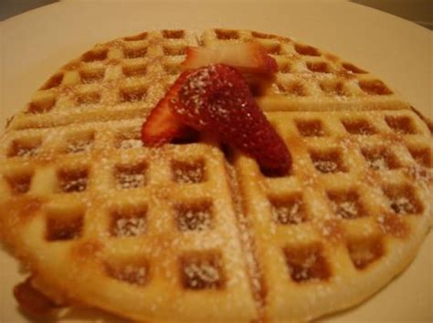 waffle house christmas top secret recipes waffle house waffles by todd wilbur