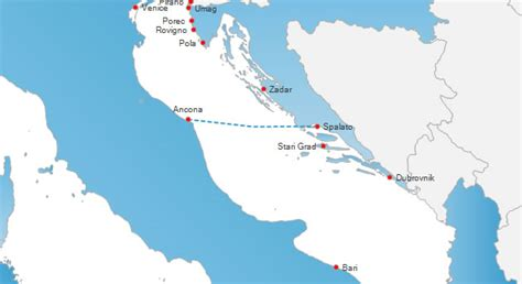 ferry zadar to split ferries from italy to split croatia split croatia