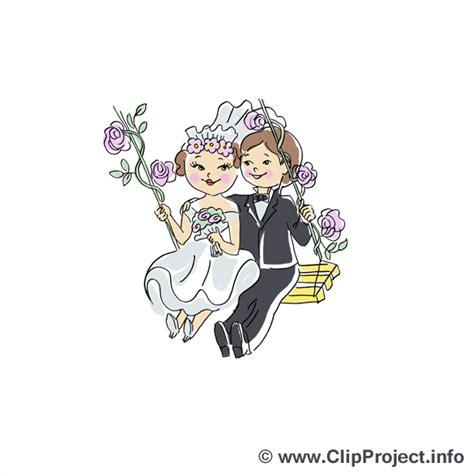 Hochzeit Clipart by Schaukel Clipart Gratis Zu Hochzeit