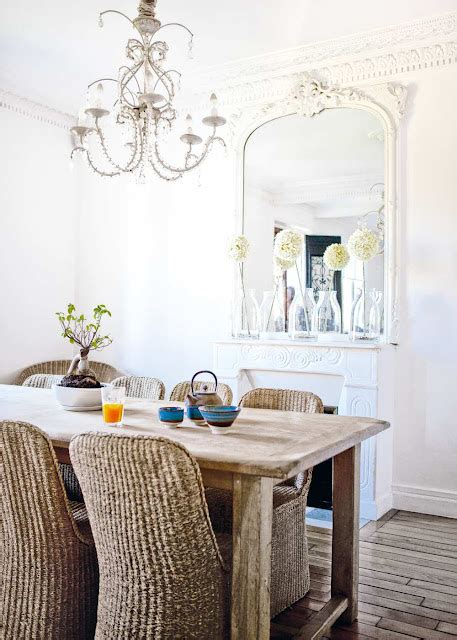 dining room wicker chairs seven series wicker for the indoors jenna burger