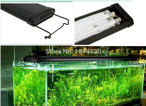 odyssea lighting aquarium t5 online buy wholesale odyssea t5 from china odyssea t5
