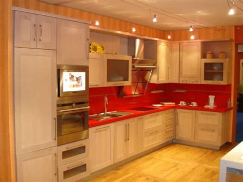 cucine moderne rovere sbiancato cucina moderna rovere sbiancato