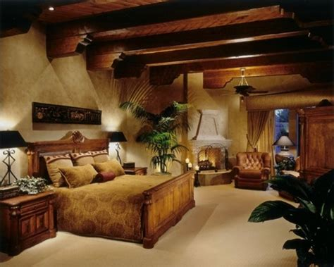 bedroom interior design styles mediterranean bedroom interior design styles interior design