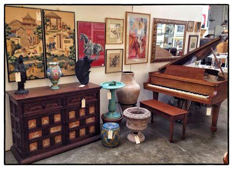 san francisco furniture stores 100 a mid century modern