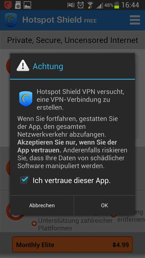 hotspot shield for android hotspot shield for android 28 images hotspot shield free vpn proxy android apps on play