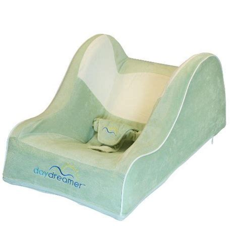 Daydreamer Sleeper Reviews by Daydreamer Sleeper For Peaceful Sleep For Baby Akron