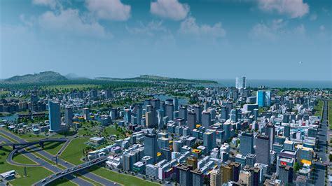 pc software free download full version crack cities skylines free download full version crack pc