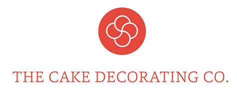 home decorating company coupon code home decorating company coupon the home decorating
