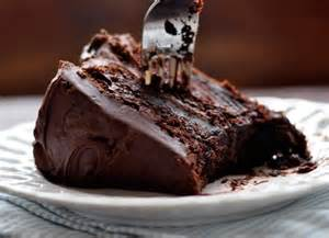 moist dark chocolate cake recipe yummi recipes