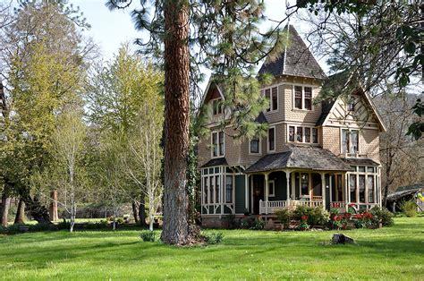 house family chavner family house wikipedia