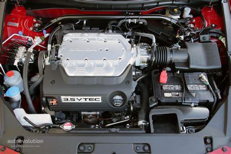 old car manuals online 2009 honda odyssey engine control honda accord coupe us specs photos 2008 2009 2010 2011 2012 2013 2014 2015 2016